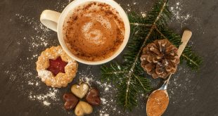 hot chocolate 1782623 960 720