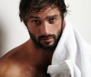 img trucos para tener una barba perfecta 32780 600