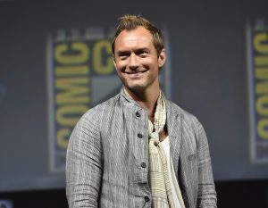 jude law gettyimages 1003100806