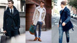 moda hombres gabardina 848x477x80xX