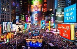 nochevieja en nueva york2