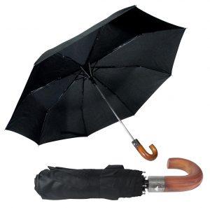 paraguas caballero plegable 1