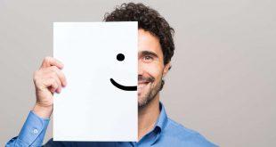por que es importante cuidar la imagen personal