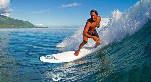 tablas surf1
